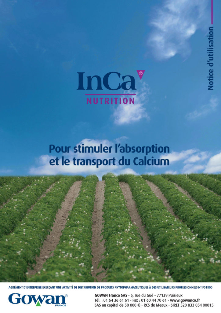NOTICE A4 INCA - 11.20-1