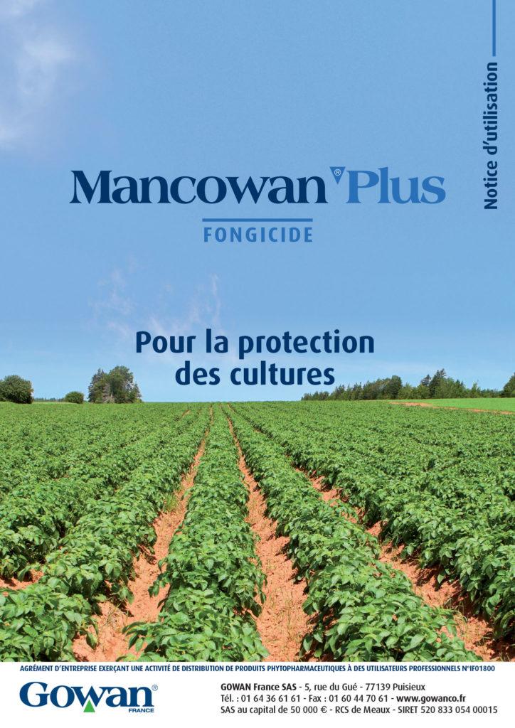 NOTICE A4 MANCOWAN plus 11.20 ok-1