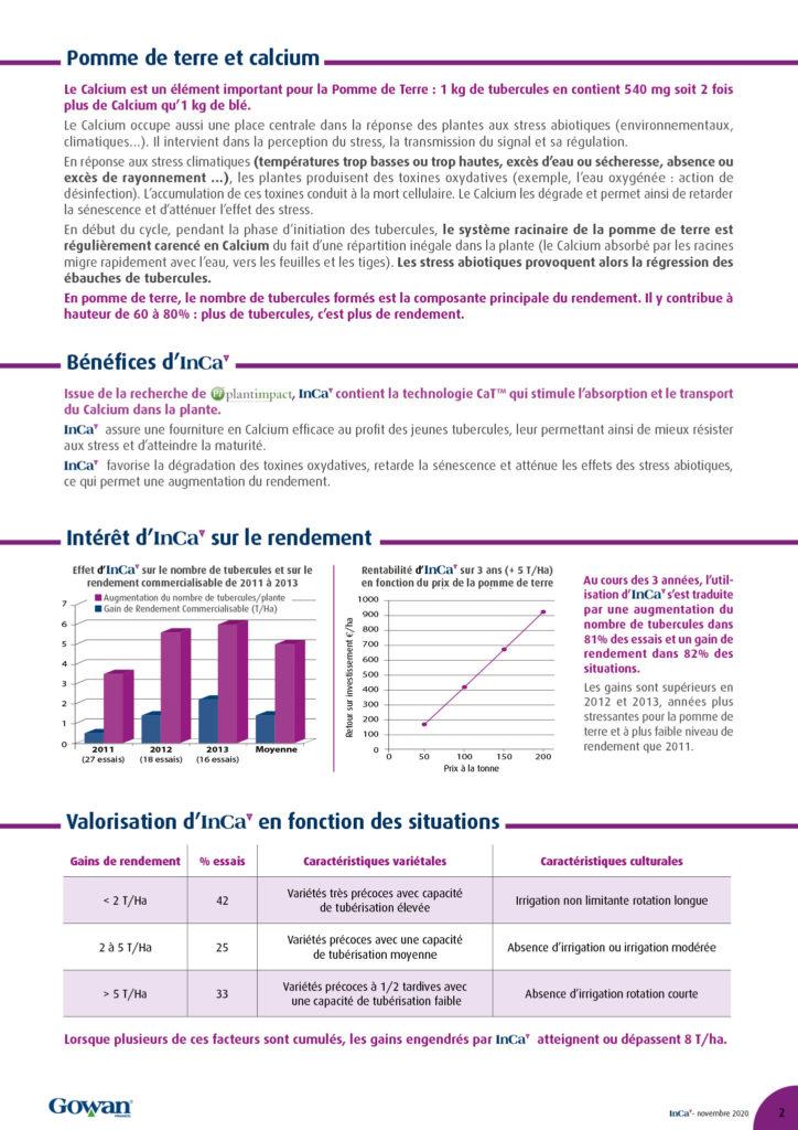 NOTICE A4 INCA - 11.20-2