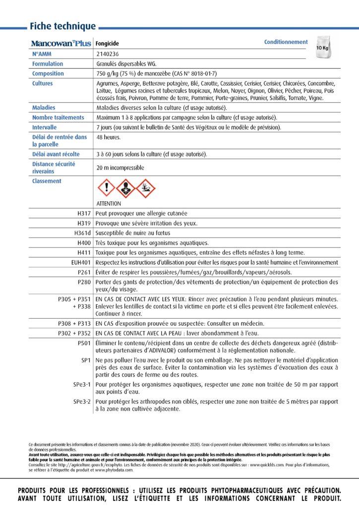 NOTICE A4 MANCOWAN plus 11.20 ok-4