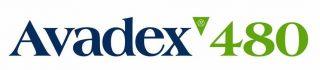 logo avadex